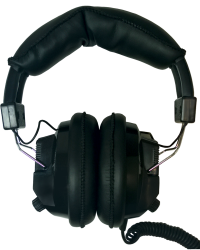 FANceiver Headset Only