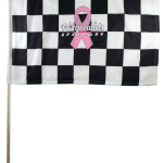 PR2 B-W Custom Flag ashville Ribbon Logo 600