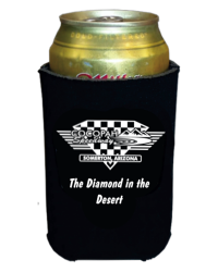 Foam Can Koozie 16oz.