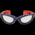 SO112 R-W-B Glasses off 600