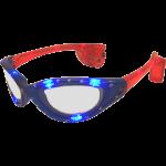 SO112 R-W-B Glasses1 600