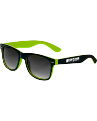Adult Sunglasses NEW FOR 2018