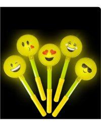 "Emoji Wand 14"""