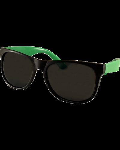 SO94 Kids Sunglasses Grn new 600