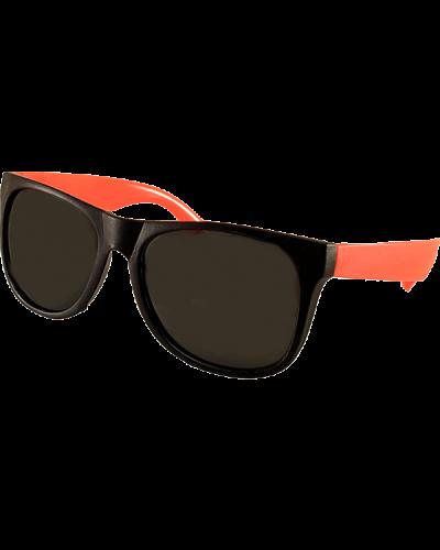 SO94 Kids Sunglasses Org new 600