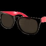 SO94 Kids Sunglasses Pink new 600