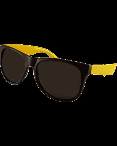 SO94 Kids Sunglasses Yel new 600