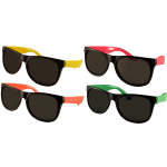 SO94 Kids Sunglasses all new 600