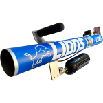 SS120-22 New Model Air Cannon-2 600