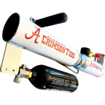 SS120-22 New Model Air Cannon-3 600