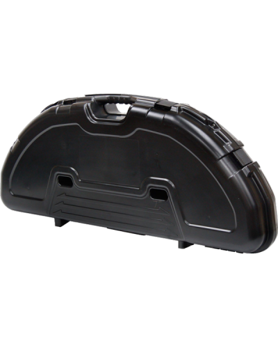 Travel/ Storage Case for Air Cannon 1