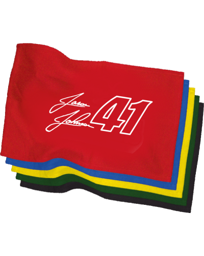 PR170 Rally Towel JJ 600