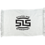 SO171 Rally Towel 600