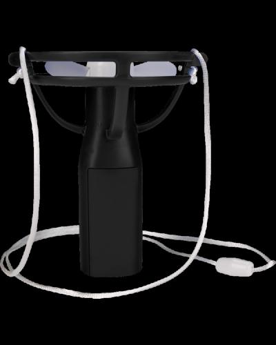 285-HP Mini Fan black 600