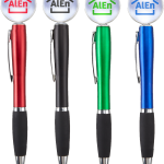 7494-EV Fun Head Pen all colors 600