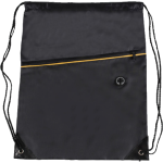 9773-FD Campus Backpack Black 600