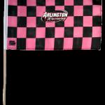 PR2_Pink-Blk Flag Arlington logo 600