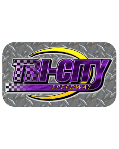 PR68 Tri-City graphics 600