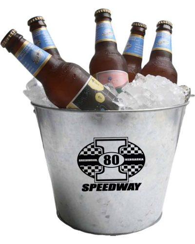 PR79 Beer Bucket 5QT I-80 600