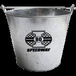 PR79 Beer Bucket 5QT full I-80 600
