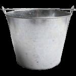 PR79 Gal. 5QT Beer Bucket 600