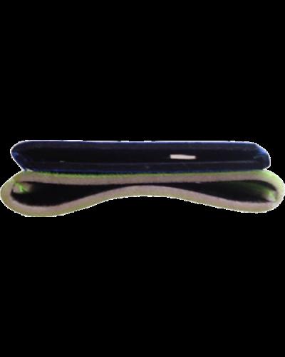 PRPP91-CC Neoprene Can Cooler flat 600