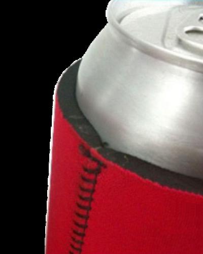 PRPP91-CC Neoprene Can Cooler seem 600