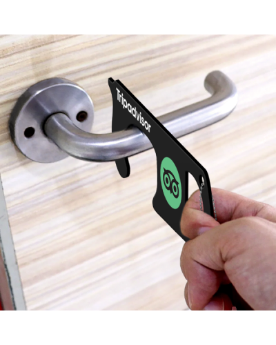 PR2433-AX Lg Safe Key 1 600